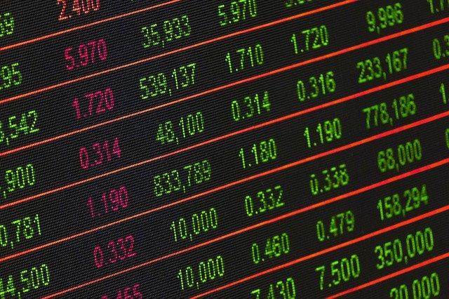 finanční trh.jpg