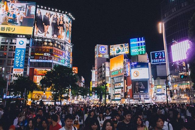 noční Tokio.jpg