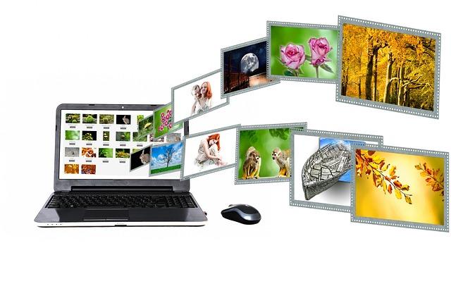 obrázky z pc.jpg